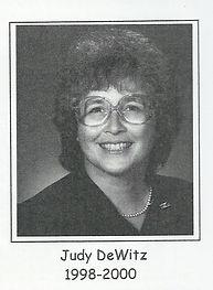 Judy DeWitz001.jpg