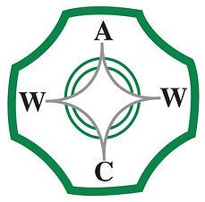 ACWW Logo Green.jpg