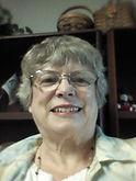 Judy Jones picture.jpg