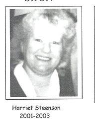 Harriet Steenson001.jpg