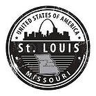 CA St Louis Stamp.jpg