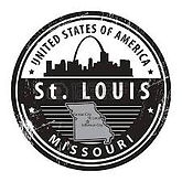 CA St Louis Stamp.jpg