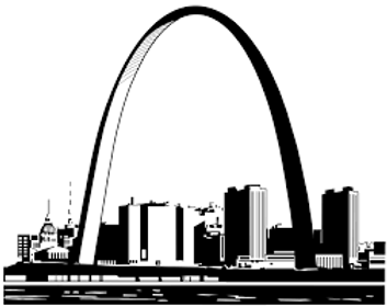 CA St Louis City with Arches.png