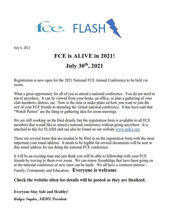 flash 7-6-2021_001.jpg