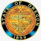 Oregon Seal 2.jpg
