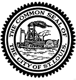 CA St Louis Seal.png