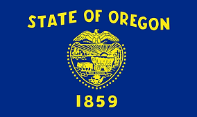 1200px-Flag_of_Oregon.svg-1024x614.png