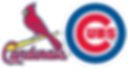 CA cardinals-cubs-rivalry.png