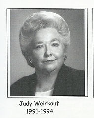 Judy W001.jpg
