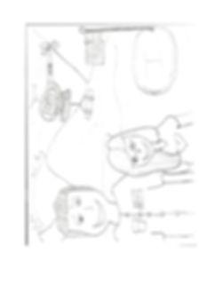 3rd Place Artwork Essay - from JJ_001.jp