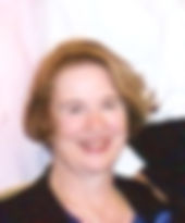 Carolyn Ropp JPEG.jpg