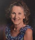 Sharon Giametti 1-2020.jpg