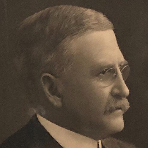 F. Smedley Membership