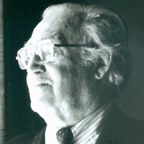 H. Barnes Membership
