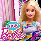ask Barbie.jpg