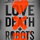 Love death.jpg