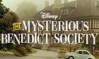 mysterious-benedict-society.jpg