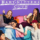 Babysitters Club.jpg