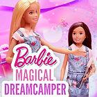 barbie dreamcamper.jpg