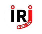 IRJ Circle.png