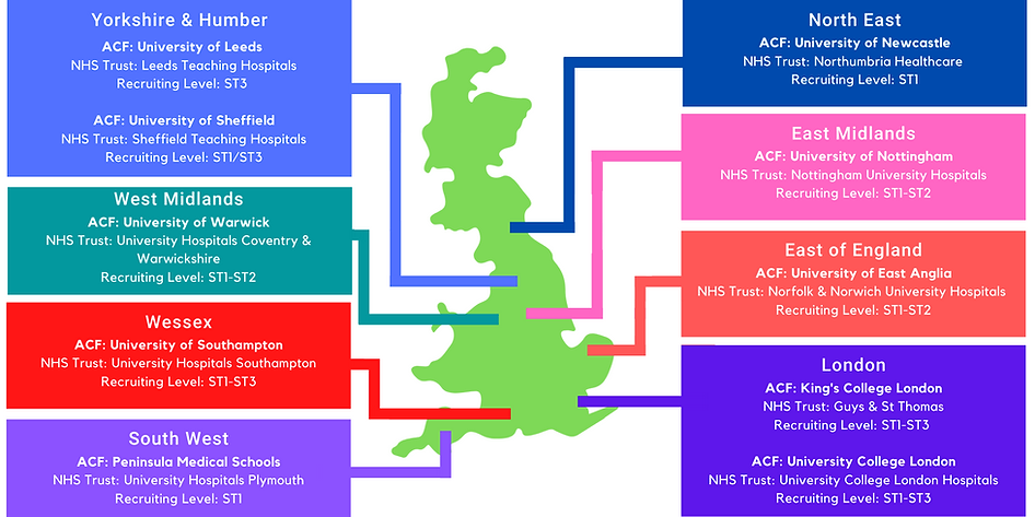 UK ACF 2021 Locations (1).png