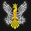 Radsoc Logo.jpg