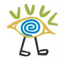 SPIR Logo.png