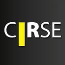 CIRSE_icon.png
