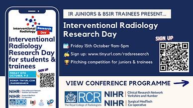 IRRD Program - Twitter 1.png
