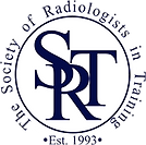 srt_logo_exams@2x.png