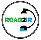 Road2IR Logo.jpg