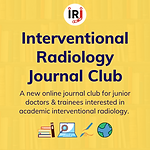 Interventional Radiology Journal Club.pn