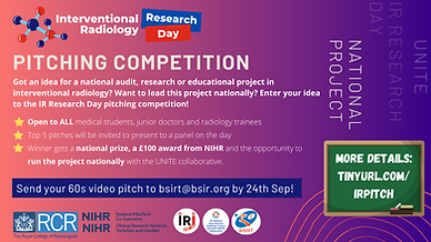 IRRD Pitching Comp Ad - Twitter.png