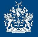 RCR-logo-766x512-1.jpg
