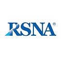 rsna logo.png