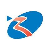 BSIR Logo.jpg