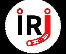 IRJ Circle (1).png