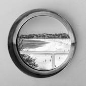 Tino-Sand-Unfolding-Memories-24.jpg