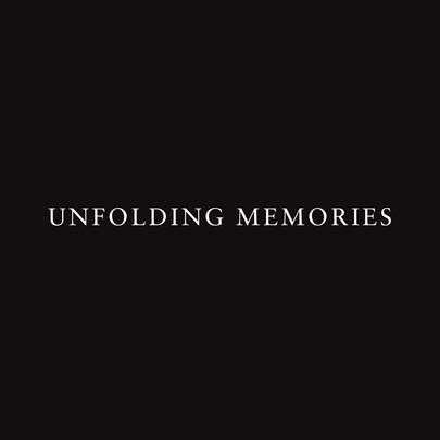 Tino Sand Unfolding-Memories Titel.jpg