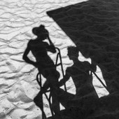 Tino-Sand-Unfolding-Memories-6.jpg