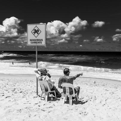 Tino-Sand-Unfolding-Memories-20.jpg