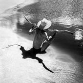 Territory-Tino-Sand-02.jpg