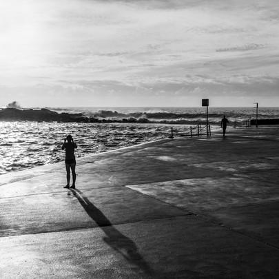 Tino-Sand-Unfolding-Memories-29.jpg