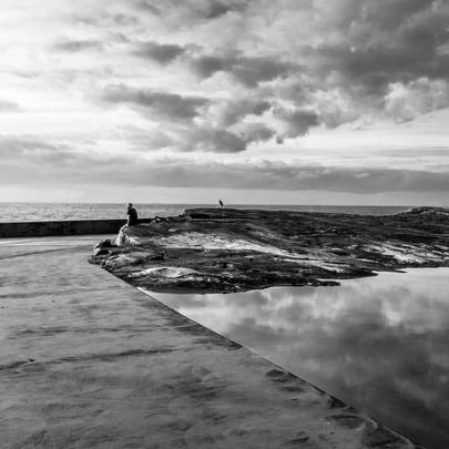 Tino-Sand-Unfolding-Memories-28.jpg