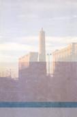 TINO-SAND-New-York_12.jpg