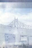 TINO-SAND-New-York_4.jpg