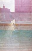 TINO-SAND-New-York_17 2.jpg