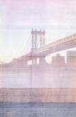 TINO-SAND-New-York_8.jpg