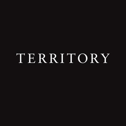 Tino Sand Territory Titel.jpg