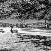 Tino-Sand-Unfolding-Memories-23.jpg